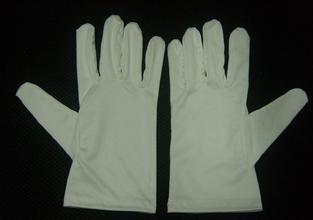 无尘防滑手套